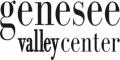 Genesee Valley Center Logo